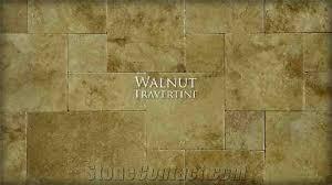 walnut travertine versailles pattern walnut travertine tiles