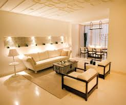 stylish furniture for living room. Indian Modern Interior Styled Home Living Room Stylish Furniture For C