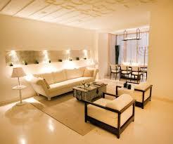 interior design living room ideas. Traditional Living Room Decorating Ideas Indian Styled Home Modern Interior Design E