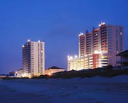 garden city beach hotels. North Myrtle Beach Hotels Garden City