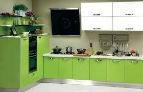 mini kitchen cabinets vinokclub simple kitchens medium size mini kitchen cabinets vinokclub cabinet doors shallo