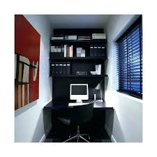 small home office solutions. Small Home Office Solutions Corner Storage . S