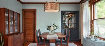 Accent wall colors don't need to be completely different to offer a room some character. Valspar Paint Colors Valspar
