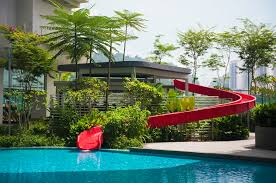 residential indoor pool with slide. We Care About Our Slides And Most Importantly Customers. A Dedicated Team Of Industry Professionals Are Here To Help. Let Us Create Pool Slide Residential Indoor With