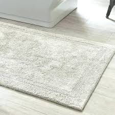 white bathroom rugs designer bathroom rugs big bathroom rugs amazing designer bathroom rugats for white bathroom rugs