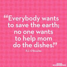 Quotes About Cleaning Quotes About Cleaning Mesmerizing 100 Famous Quotes About Cleaning 54