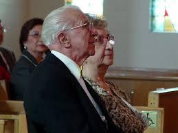 Donald Norman & O'Donnell Obituary - San Antonio, TX