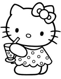 Small Picture Cute Free Printable Cartoon Coloring Pages Coloring Page and