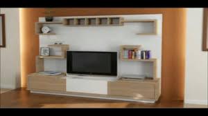 Tv Showcase New Design Modern Tv Showcase Design Tv Cabinet Design Lcd Tv Showcase Design