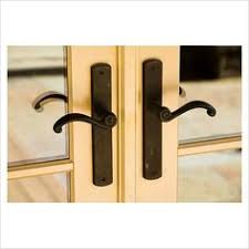 door handles for french doors. Brilliant French Interior French Door Hardware  You Are Not Logged In On Handles For Doors A