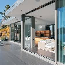 Sliding Door Designs For Balcony