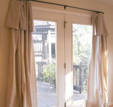 kids curtain sliding window curtains modern curtains draw ds for sliding glass door erfly curtains