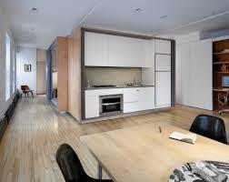Loft Bedroom Privacy Design600886 Loft Bedroom Privacy Ideas Creative Loft Bedroom