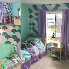 girl bedroom ideas themes. best 25 mermaid bedroom ideas on pinterest room decor and little girl themes