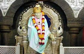 Image result for images of shirdi