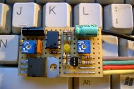 dome light dimmer with delay for cars Club Car Light Wiring Diagram Courtesy Light Wiring Diagram #36