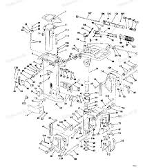 Bmw r1150rt fuse box honda es6500 wiring diagram bmw k100 cafe racer bmw r1150rt engine diagram