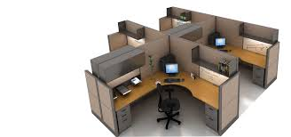 modular system furniture. welcome to modular systems u0026 installation services system furniture c