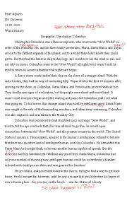 stupid or genius be a smartass on school funny answers smart essay 1 1 smart essay 1 2