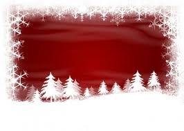 red and white christmas wallpaper. Interesting Wallpaper Christmas  Christmas Red Landscape White In Red And White Wallpaper A