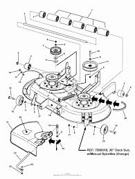 Famous simplicity wiring diagram gift best images for wiring