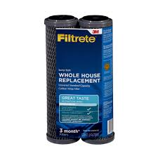 House Water Purifier Whole House Water Filtration Walmartcom