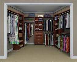 Cute Closet Designs Home Depot About Interior Home Addition Ideas