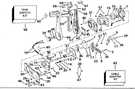 Omc controls wiring diagram evinrude wiring diagrams at free freeautoresponder co