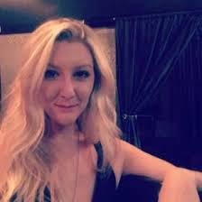 Alexa McPherson (lexmcphrsn15) - Profile | Pinterest