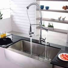 small double kitchen sink dimensions fresh 10 beautiful kitchen sink size for 30 inch cabinet