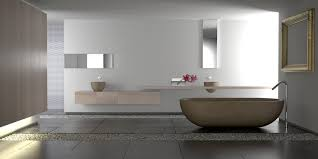 bathrooms renovations ideas specious modern bathroom