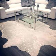 Small cow hide rugs Ideas Large Cowhide Rug Cow Hide Area Rug Best Cowhide Area Rugs Images On Cow Hide Cow Large Cowhide Rug Large Cowhide Rug Small Cowhide Rug Large Size Of Living Cowhide