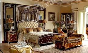 italian bedroom furniture luxury design. Italian Bedroom Furniture Luxury Presents The Magnificent Collection Of Designed And Inspired This . Design