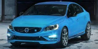 volvo s60 2018 model. beautiful s60 get a quote view photos 0 browse local inventory for this model with volvo s60 2018 model