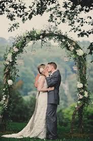 26 fl wedding arches decorating ideas