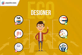 Game Designer Benefits Designers Ego Benefits And Dangers Onlinemagz
