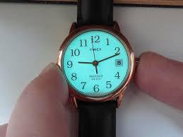 Обзор от покупателя на Наручные <b>часы TIMEX</b> T2P564 ...