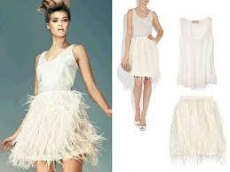 formal dresses for wedding reception. bride wedding reception dress formal dresses for