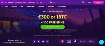 Vip bonuses exclusive for australian players. Pin On Online Pokies