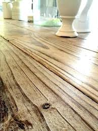 best wood for farmhouse table crisp interiors farmhouse table secrets liming wax for this awesome finish best wood for farmhouse table best farm