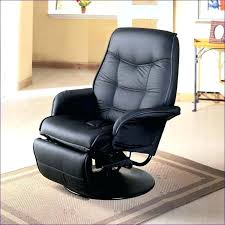 fascinating recliner chairs under 100 recliner chairs under full size of living recliners under