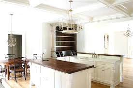 french country kitchen lighting. Country French Kitchen Chandeliers Island Lighting .