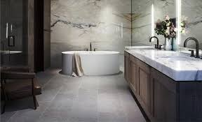 transitional bathroom ideas. Brilliant Bathroom To Transitional Bathroom Ideas I