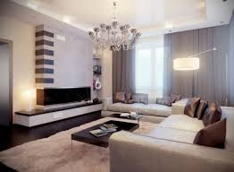 Small Kitchen Living Room Living Room Ideas Brown Sofa Color Walls Small Kitchen Living