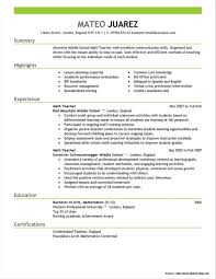 Resume App For Mac Free Resume Resume Examples Rmgy88eag9