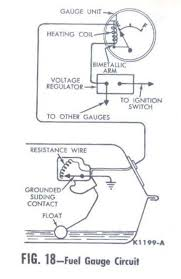 faria trim gauge wiring diagram faria image wiring yamaha trim gauge wiring diagram wirdig on faria trim gauge wiring diagram