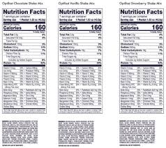 carnation breakfast essentials drink is a great tasting nutritious breakfast drink that provides balanced nutrition each serving provides