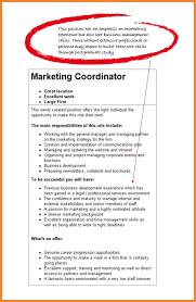 Resume Job Objective Statements resume job objective bio resume samples 23