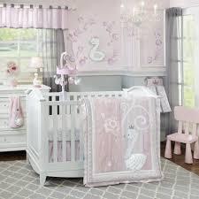 bedroom pink and gray baby bedding crib grey sets target nursery australia chevron images