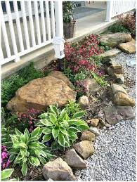 interior rock garden without plants dream landscaping stunning low regarding 15 from interior rock landscaping ideas g92 landscaping